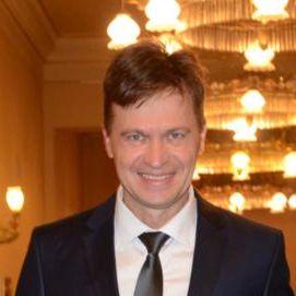 Bronislav Berník